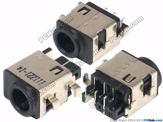 For RV510 RV511 NP-RC512 RC511 RV415 RV411 RV420 .