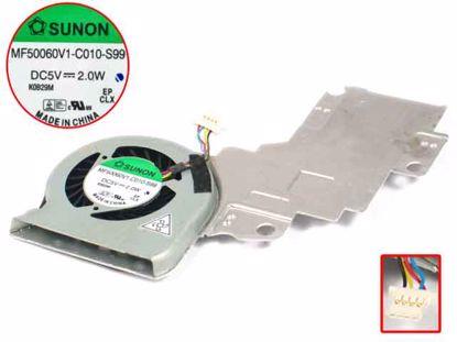MF50060V1-C010-S99, AT0H1001SS0