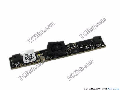 Alienware M11x R3  PcHub com - Laptop parts , Laptop spares , Server