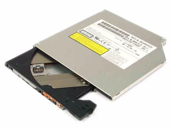 MATSUSHITA UJ-852 DVD-RAM DESCARGAR CONTROLADOR