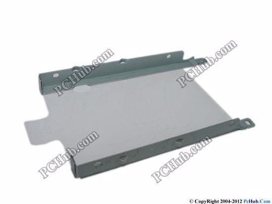 USB 2.0 External CD//DVD Drive for Acer Aspire V3-571-6636