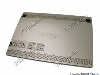 AM0F9000800