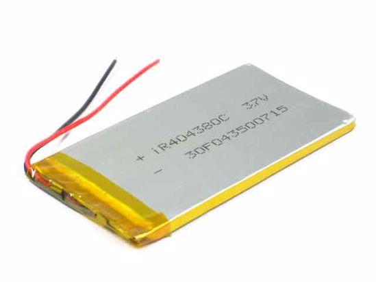 404380, 4.0x43x80mm (HxWxL)