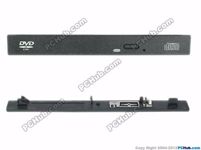 Picture of ASUS Common Item (Asus) DVD±RW Writer - Bezel  `