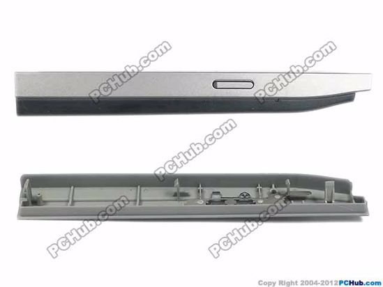Picture of ASUS Common Item (Asus) CD-ROM - Bezel Bezel for CD-RW Drive..`