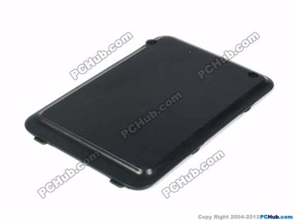 Picture of ASUS Common Item (Asus) HDD Cover ......