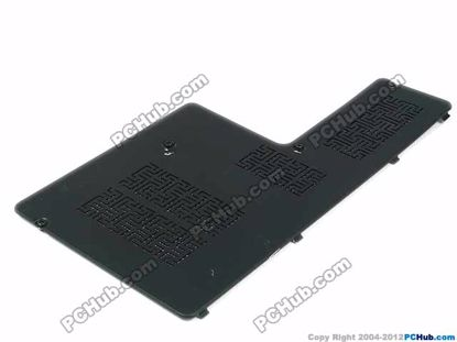 Picture of ASUS Common Item (Asus) Various Item Cover For LCD Cable