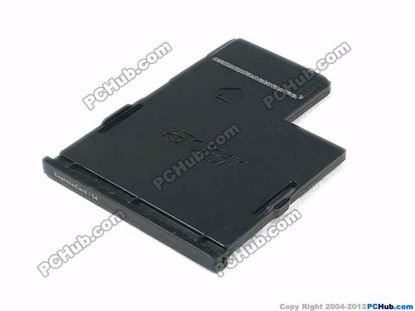 Picture of Acer Common Item (Acer) Various Item PC Card Protective Cover