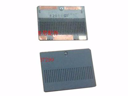 Picture of Sony Vaio VPC-S Series Memory Board Cover Cover For Memory Board