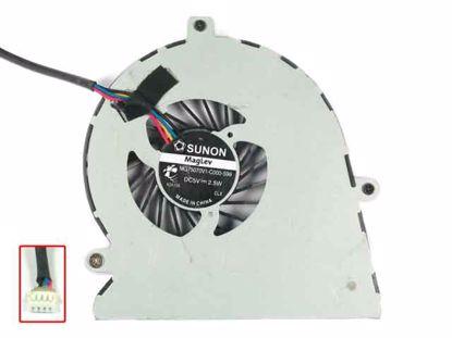 MG75070V1-C000-S99