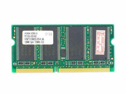 HYM71V16M635AT6-H