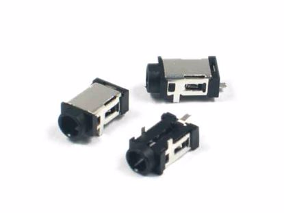 3Pin (Dip 2-pin SMD 1-pin), For Tablet PC etc