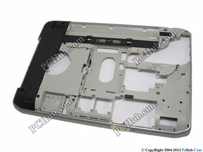 Latitude E5430  PcHub com - Laptop parts , Laptop spares