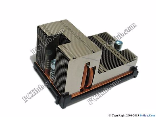 R815 Dell Heatsink For Poweredge R715