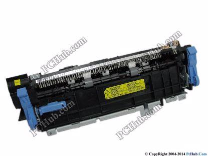 DP/N: KW450 0KW450