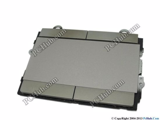 HP EliteBook 8460p Series Touchpad / Track Point / Track Ball 6037B0060602