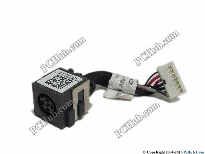 DP/N: G9PG3 0G9PG3, DC30100D600, PAL70