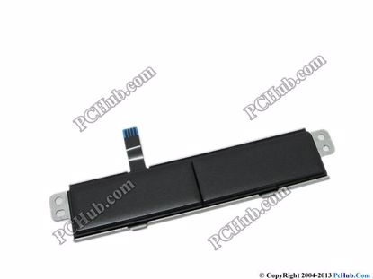 Latitude E5430  PcHub com - Laptop parts , Laptop spares