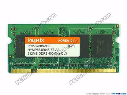 HYMP564S646-E3