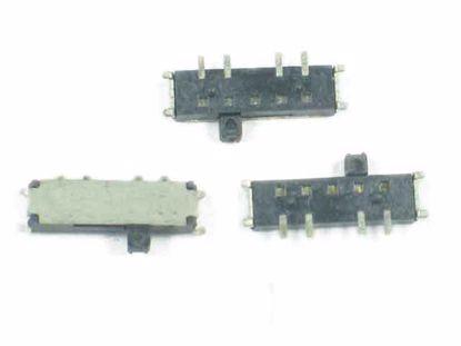 MSK-13C01