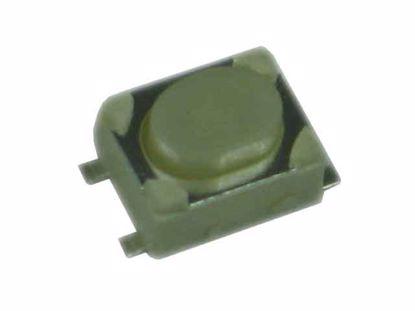 TS-023E