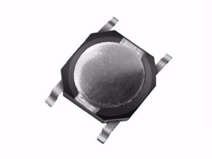TS-027A