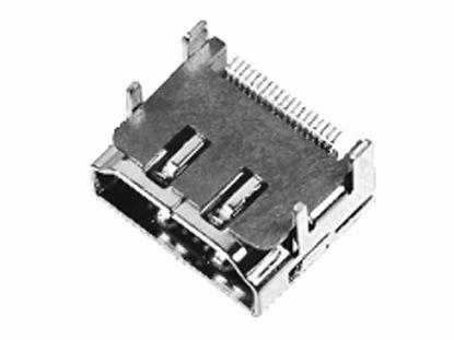 HDMI-001-05