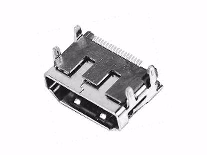 HDMI-001-06