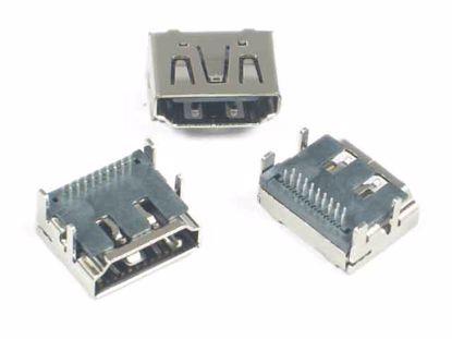 HDMI-001-07