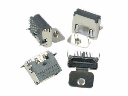 HDMI-001-10