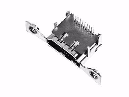 HDMI-001-12
