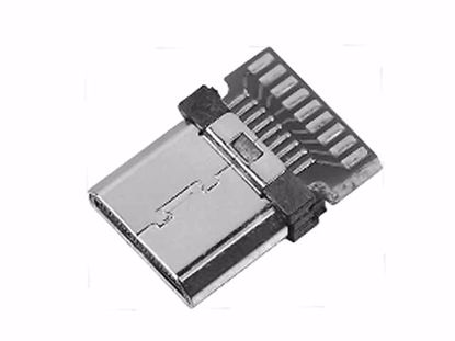 HDMI-002-01