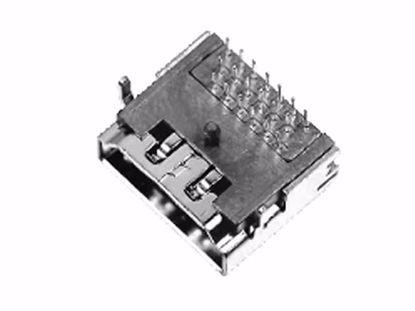 HDMI-003-14