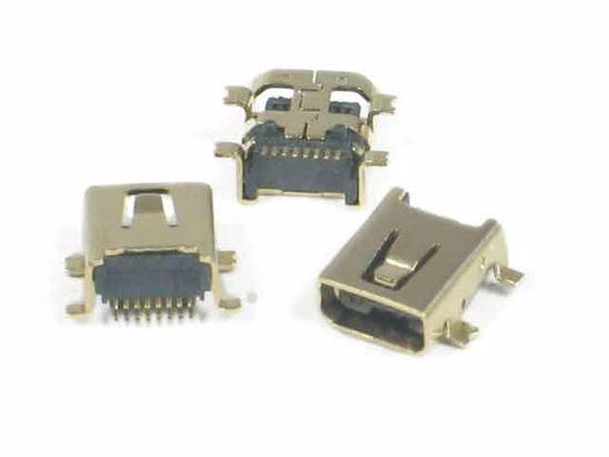 USB-008-07