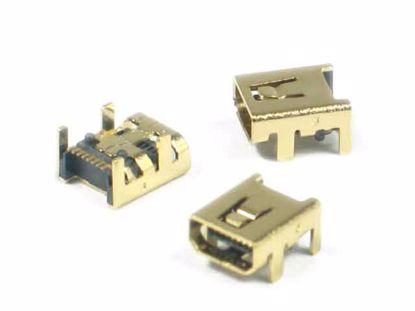 USB-008-08