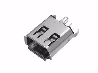 USB-1394-006-05
