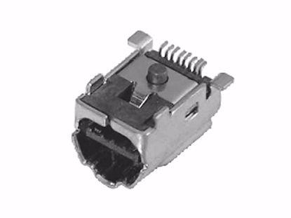 USB-B-03B