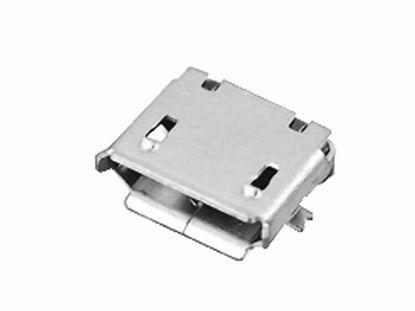 USB-MC-001-04