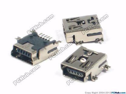 USB-MU-005-15