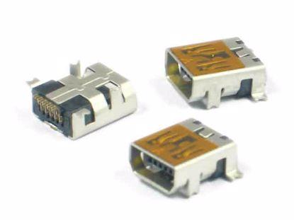 USB-MU-010-F04