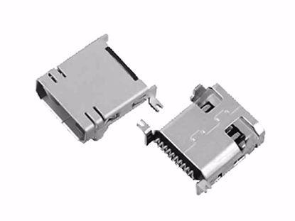 USB-S-012-02-Samsung-10P