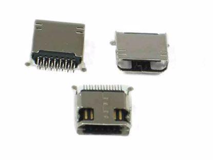 USB-S-014-02-Samsung-14P