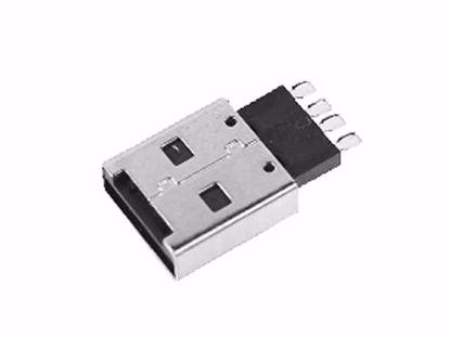 USB-UA-001-06