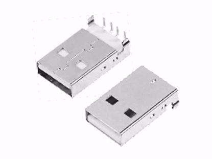 USB-UA-001-08
