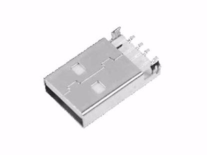 USB-UA-001-10