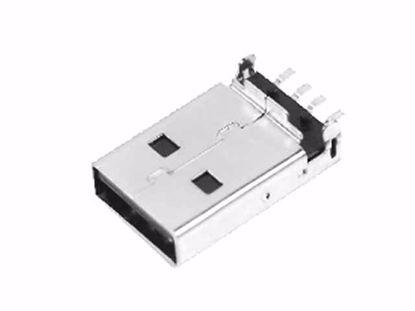 USB-UA-001-13