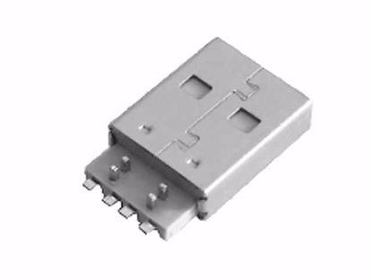 USB-UA-001-14