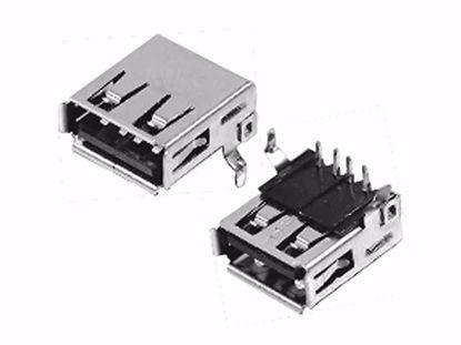 USB-UA-002-03