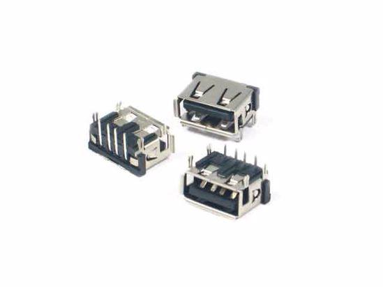 USB-UA-002-04