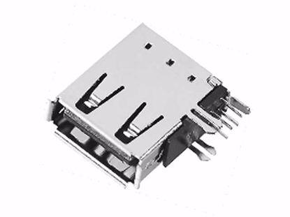 USB-UA-002-09